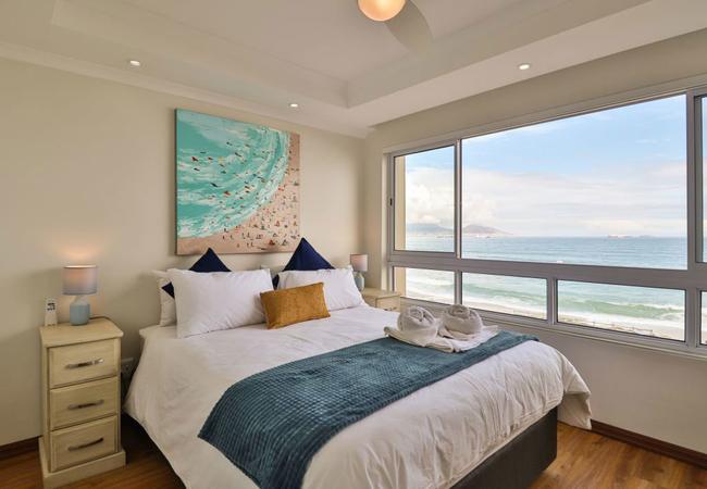 Ocean View C403