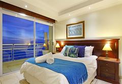 Ocean View C602