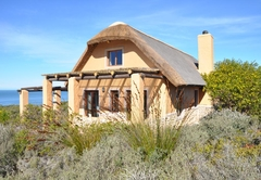 Self Catering in Boggomsbaai