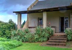 Welgelee Cottage