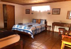 Old Transvaal Inn