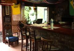 Old Vic Traveller's Inn