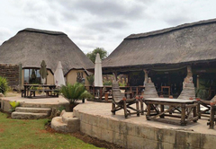 Olifants River Lodge & Safaris