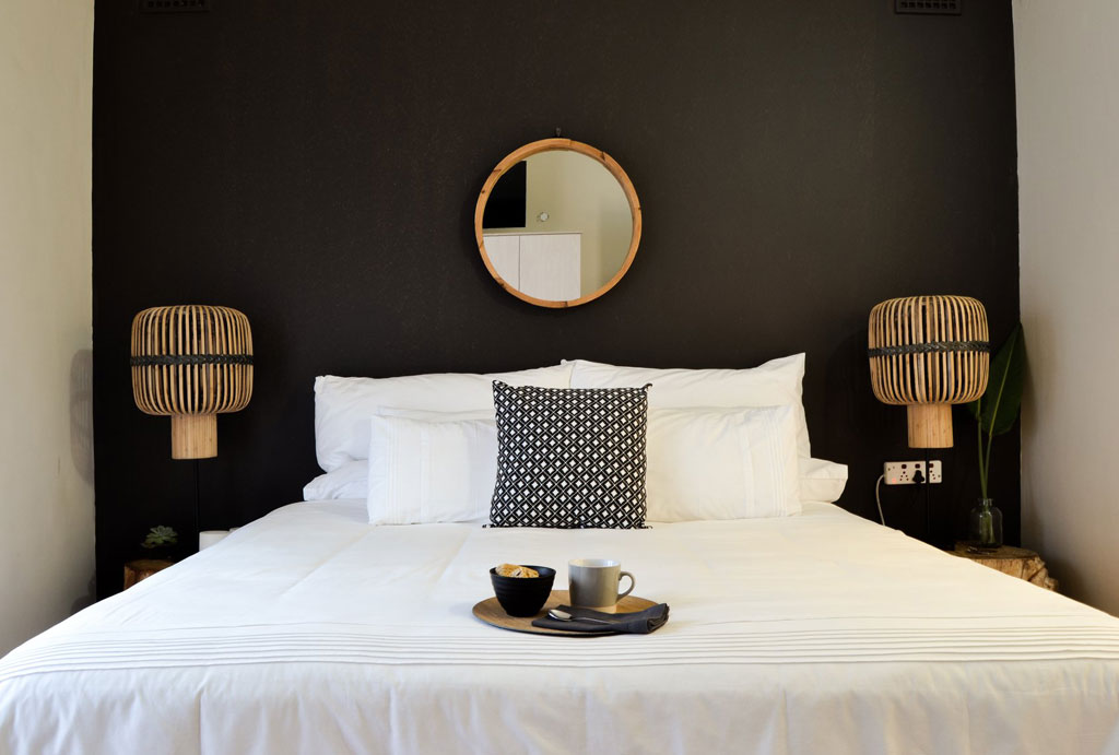 Olive Grove Guesthouse In Parow  Cape Town
