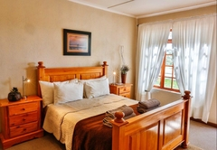 Olive Orchard Guest Rooms