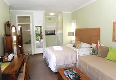 Olive Room Durban