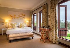 Exclusive Standard Room