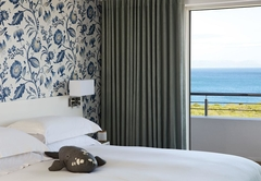 One Marine Drive Boutique Guest House