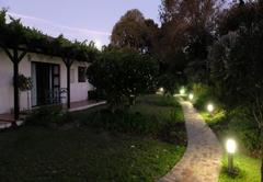 Vine Guest House