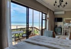 Classic Beach Rooms