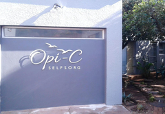 Opi-See