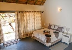 Oppiberg Guest House