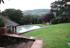 Self Catering in Hazyview