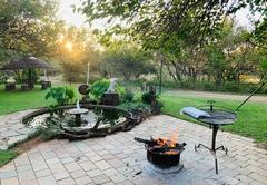 OppiPlasie Guest House