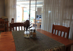 Orchard Guesthouse