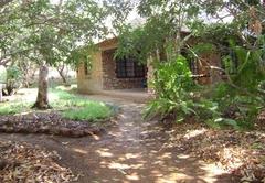 Orchards Farm Cottages