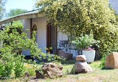 Guineafowl Cottage