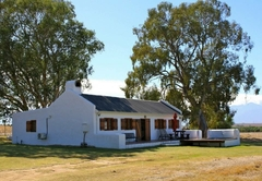 Holiday Cottage in Paarl