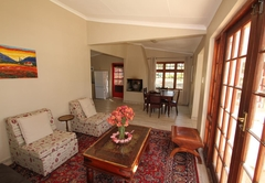 Oudekloof Guest House