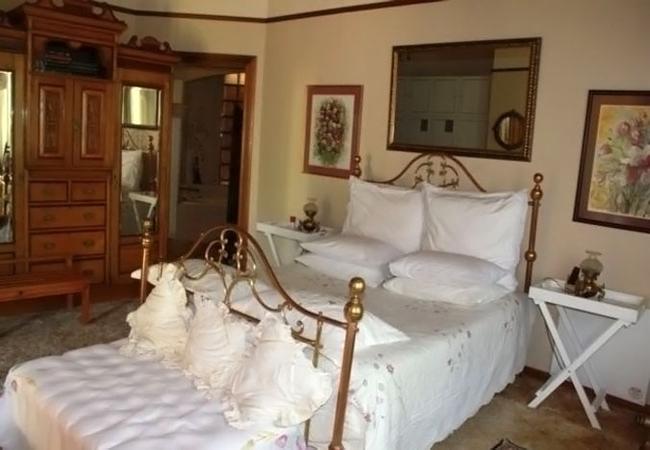 Farm Family Suite - Single beds