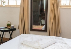 Ou Skool Guesthouse