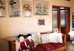 Ou Skool Guesthouse