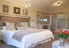 Luxury Room - Lagoon View 2nd Floor