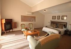 Luxury Room - Pool View 2nd Floor