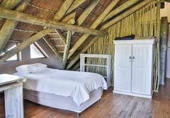 Oysterbay Beach Lodge