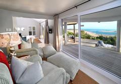 The Oyster Box Beach House