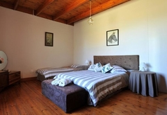 Self Catering Cottage