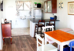 Double Self Catering Cottage