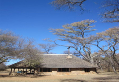 Palala River Cottages