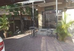Palm Inn Guesthouse