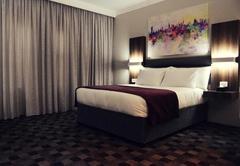 Superior Queen Room