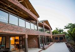 Palmwood Guesthouse