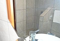 Pan African Safari Lodge