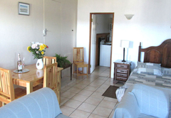 Paradise Heads Self Catering