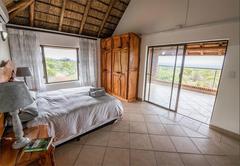 Paradise Lodge