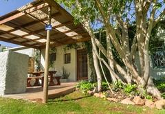Fig Cottage