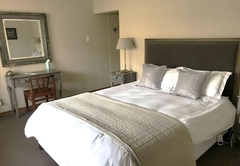 Patcham Place B&B