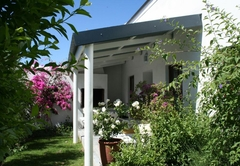 Layla Self-Catering Unit