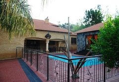 Paula's Guest House