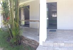 Peace Cottages