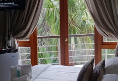 Pearl View Guest House