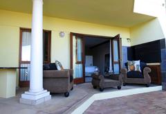 Knysna Pearl View Guest House