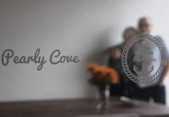 Pearly Cove