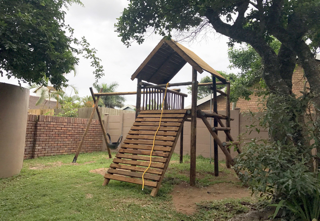 Pelican\'s Nest Holiday Home
