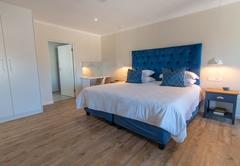 Penguino Guesthouse