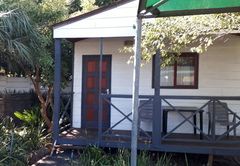 Chalet Two